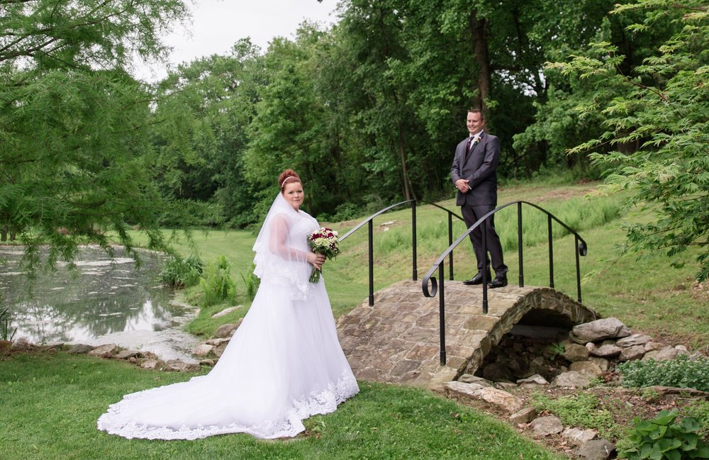 Harrisburg-PA-Wedding-Photographer_Photography-by-Erin-Leigh_16.jpg