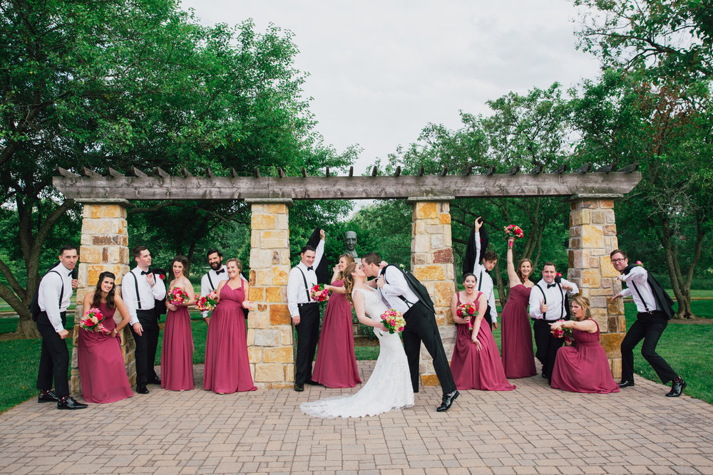 20180609_Horn_Highlight Wedding Photos_0028.jpg