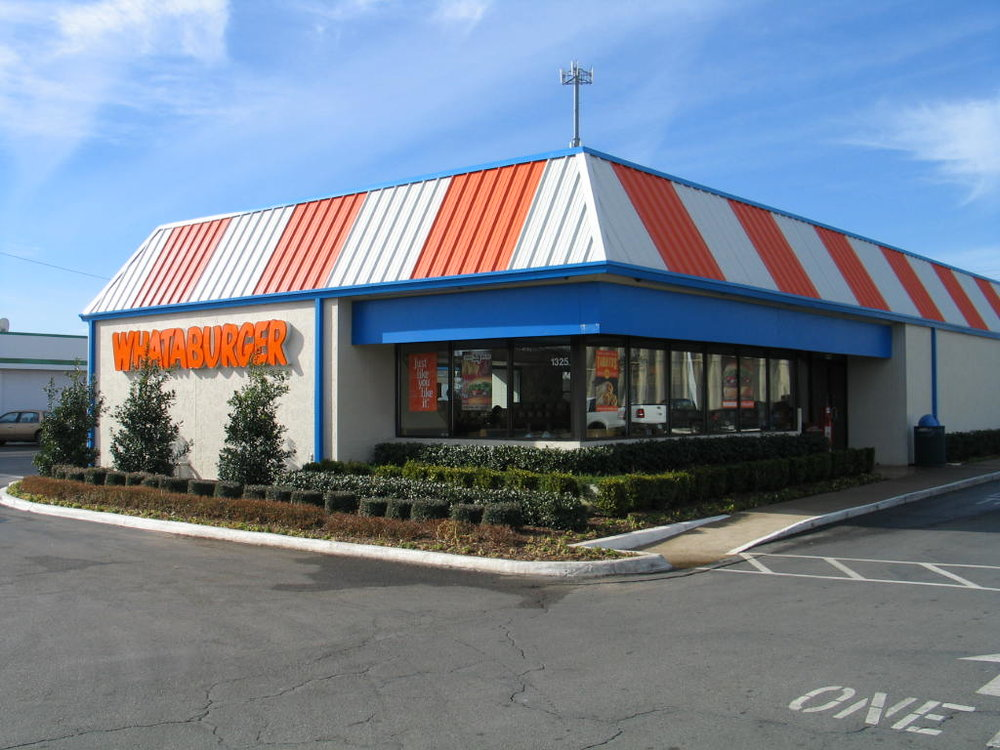 Whataburger S Meridian.JPG