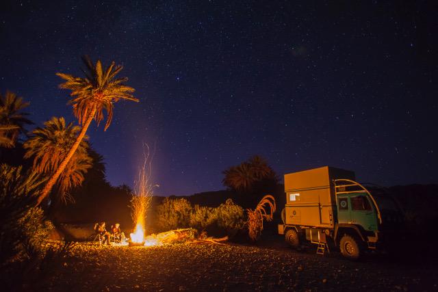 Marokko.jpeg