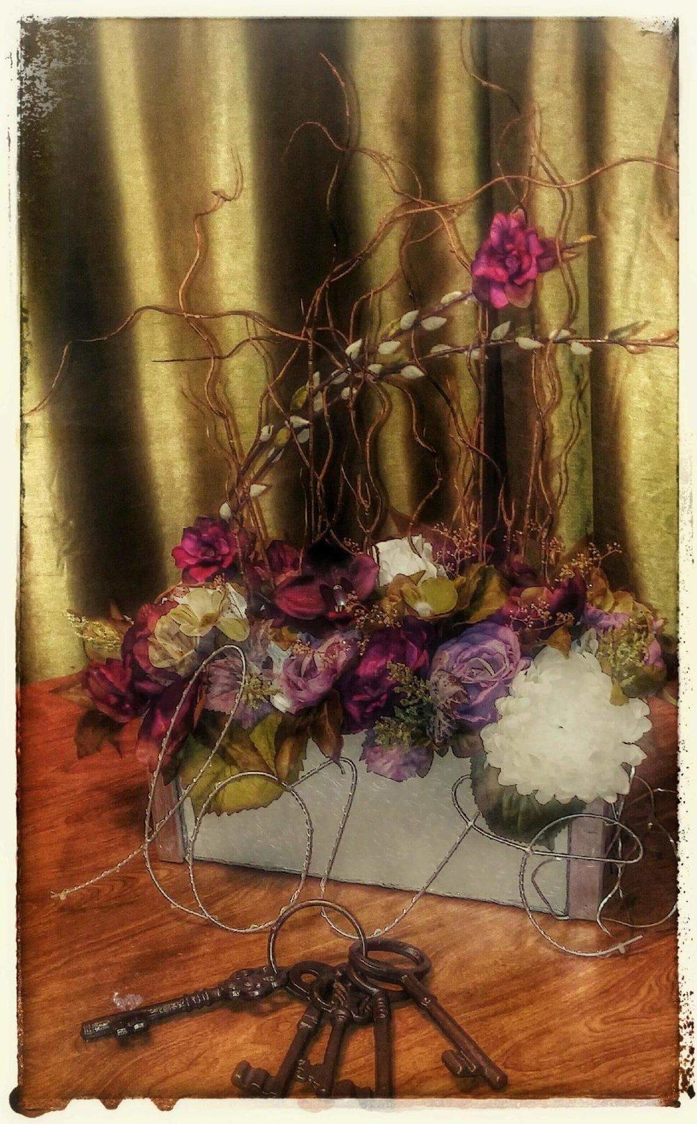 floral box.jpeg