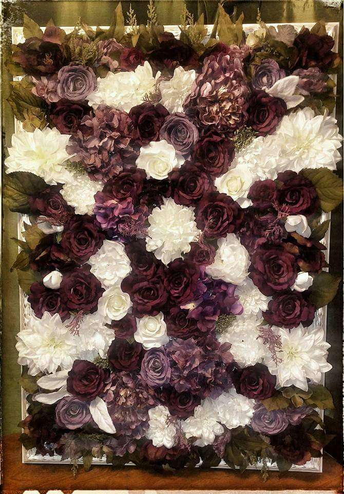 floral portrait.jpeg