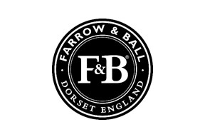 Copy of Brooklyn Heights Designer Showhouse Designer Sponsor Farrow and Ball