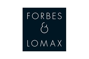 Copy of Brooklyn Heights Designer Showhouse Designer Sponsor Forbes and Lomax
