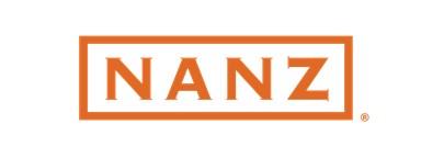 PPT Template - Sponsor Logos 4inch2inch NANZ.jpg