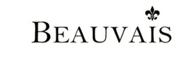 PPT Template - Sponsor Logos 4inch2inch Beauvias.jpg