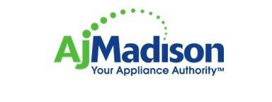 PPT Template - Sponsor Logos 4inch2inch AJ Madison.jpg