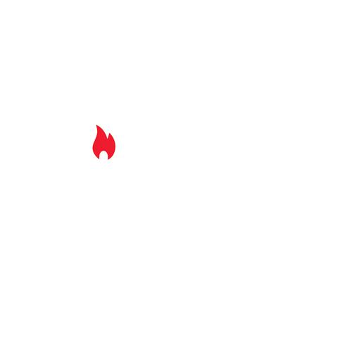 zippo-white.png