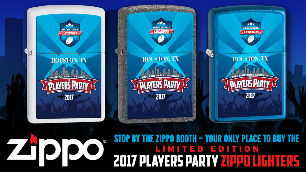 Zippo Player Party Lighters Banner 2560 x 1440 px.jpg