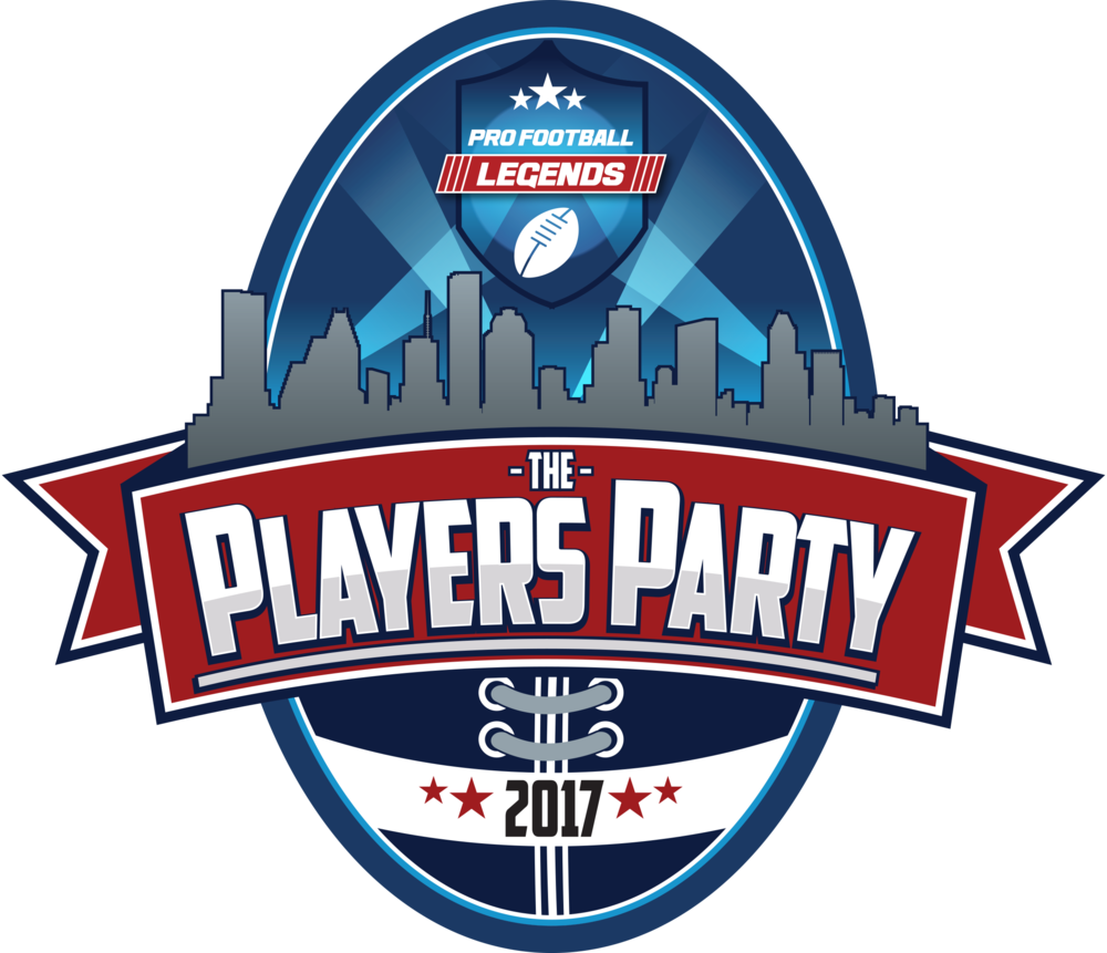 PLAYERS-PARTY-LOGO-2017.png