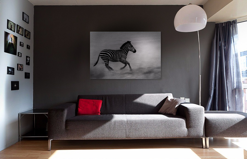 Wall Art-122239.jpg