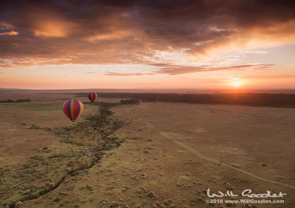 sunrise_balloon
