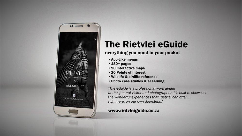 og_rietvlei_guide.jpg