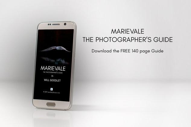 Marievale-cover.jpg
