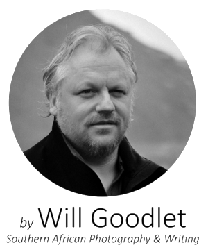 Will Goodlet