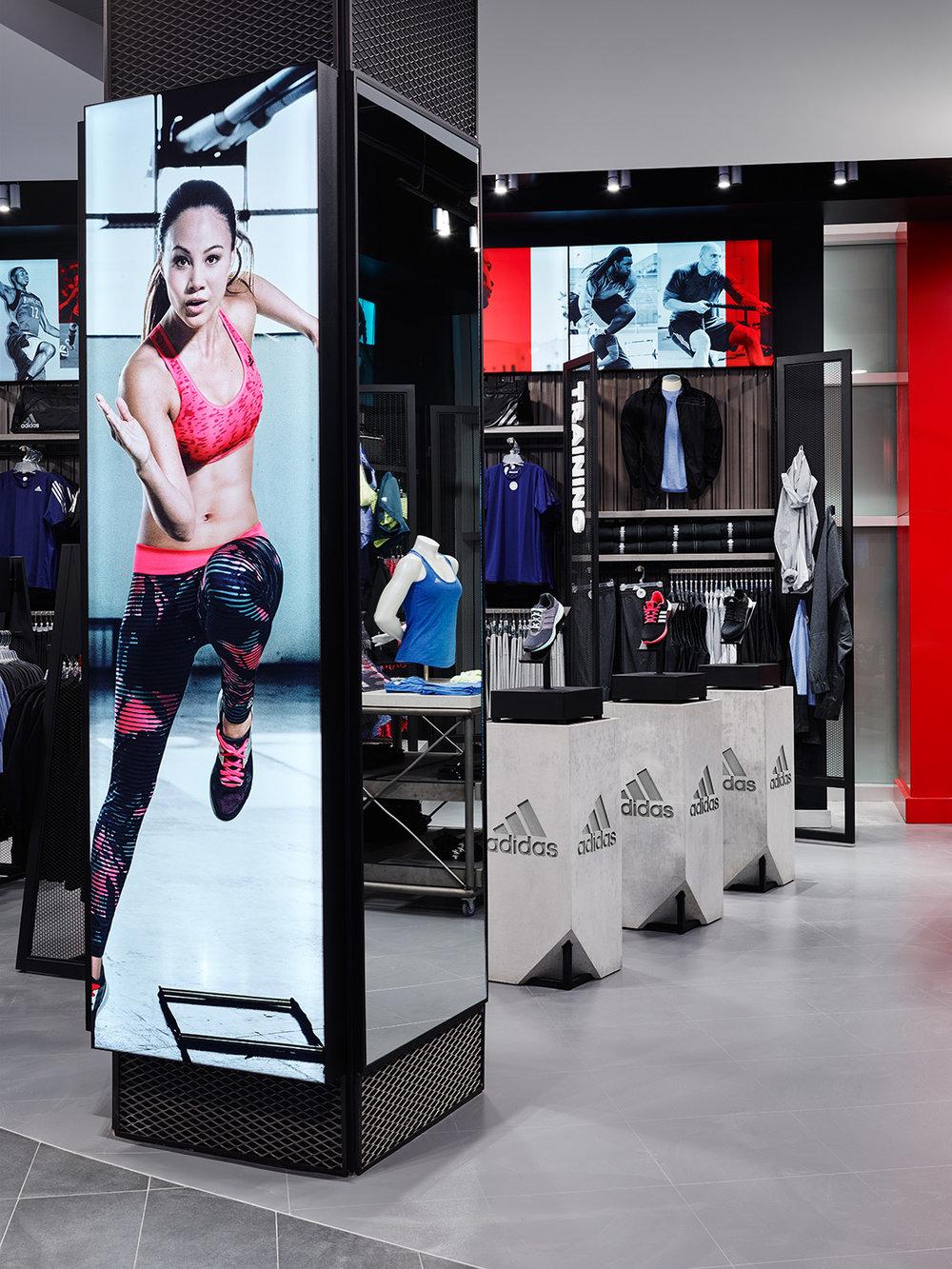 Adidas_SportChek_mls-07.jpg