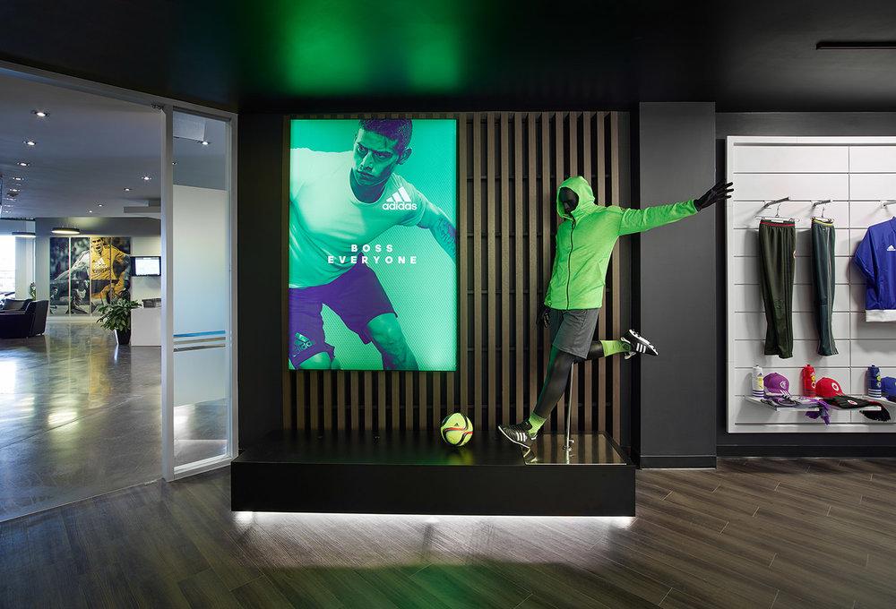 Adidas-Showroom-06.jpg