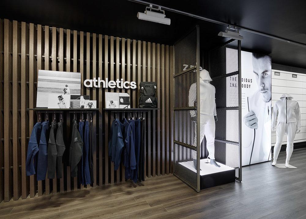 Adidas-Showroom-02.jpg