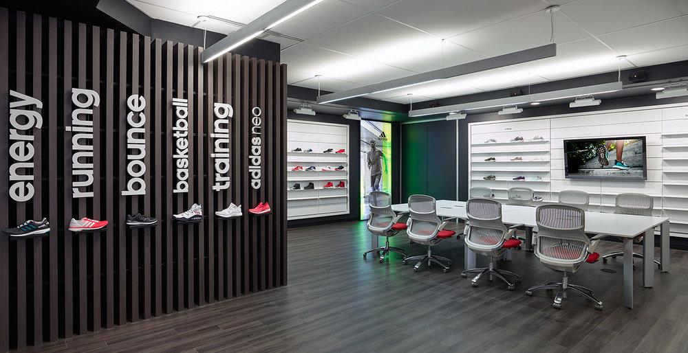 Adidas-Showroom-05-(1).jpg