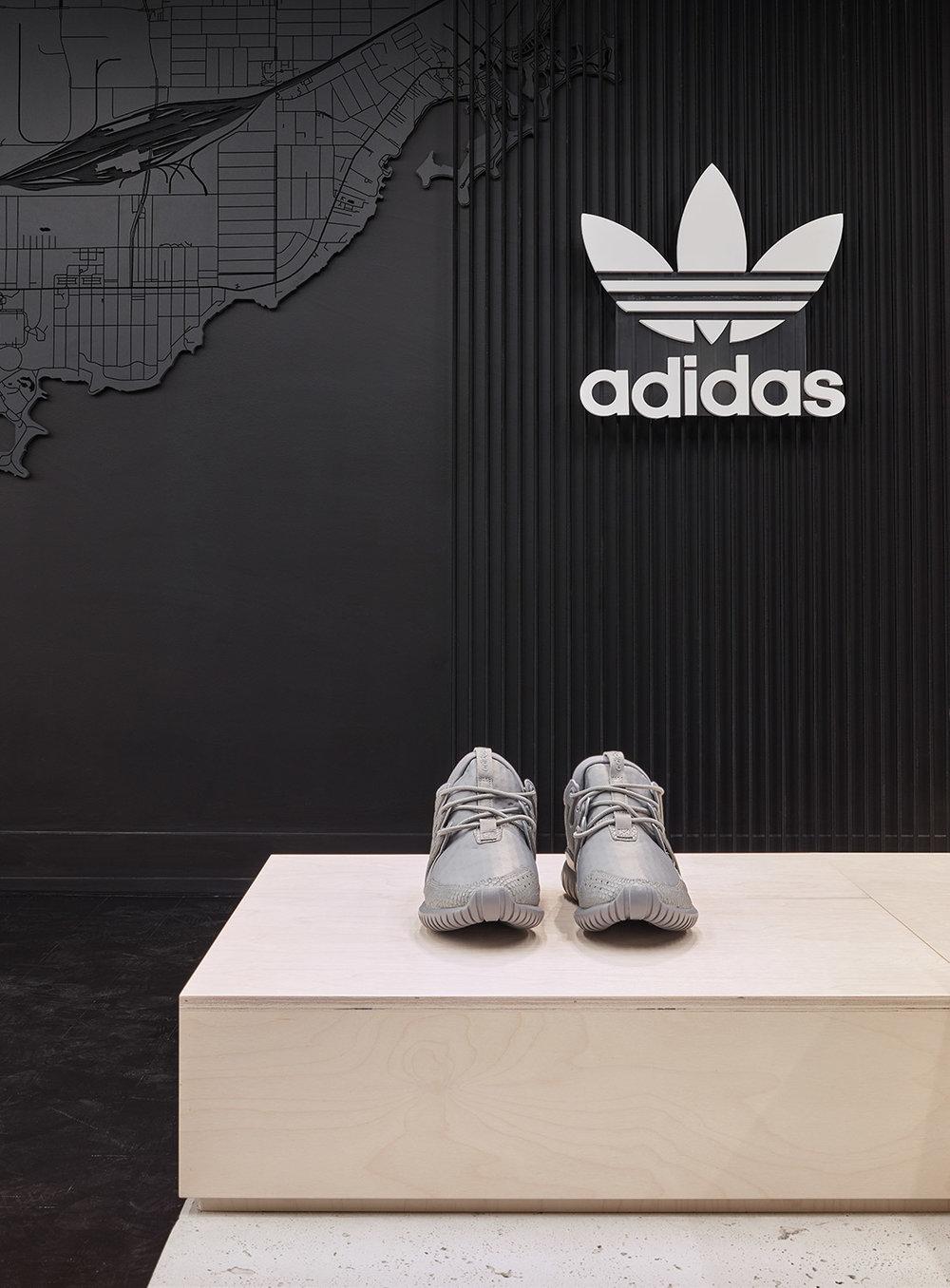 Adidas_Exclucity-07.jpg