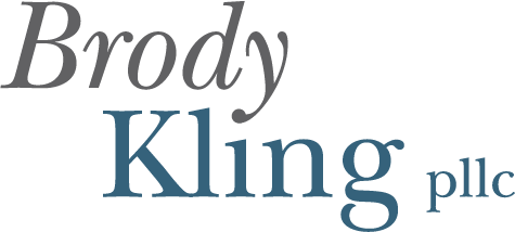 Brody Kling Family Law