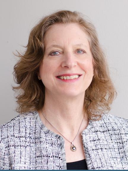 Virginia Kling