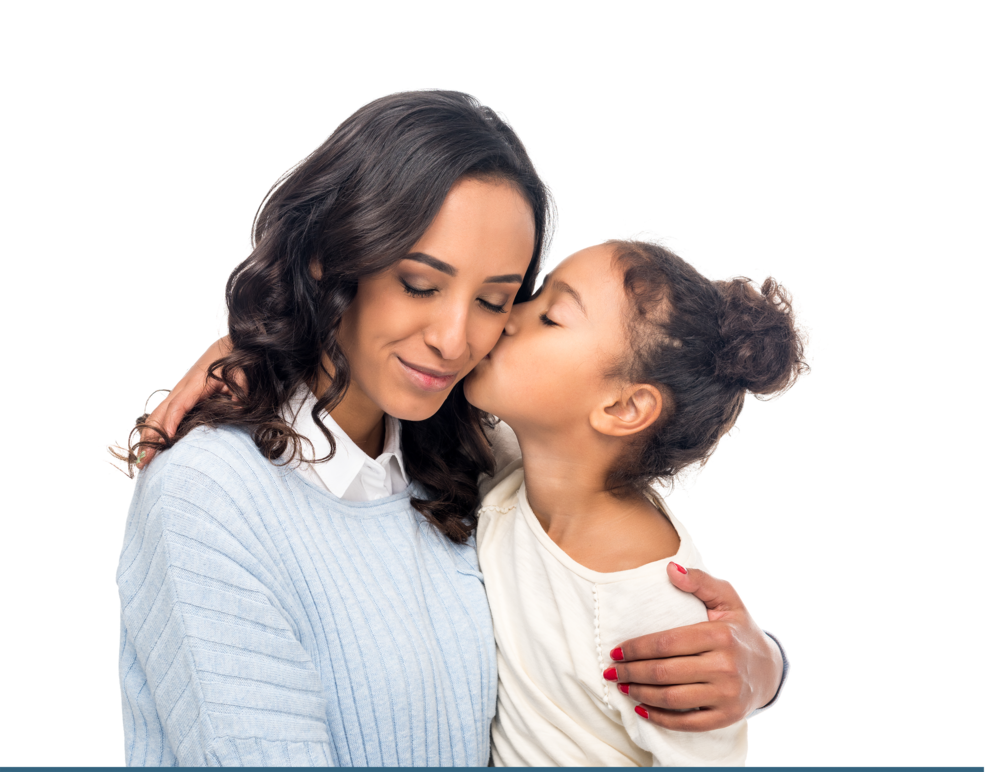african-american-mother-and-daughter-891596534_Smaller.png