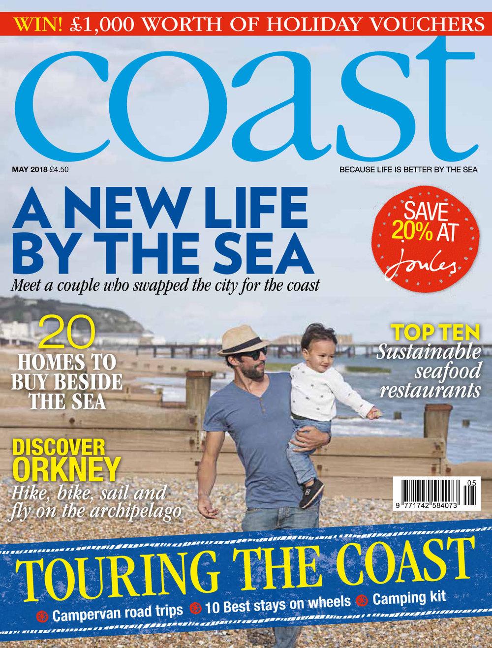 Coast_MAY18_COVER.jpg
