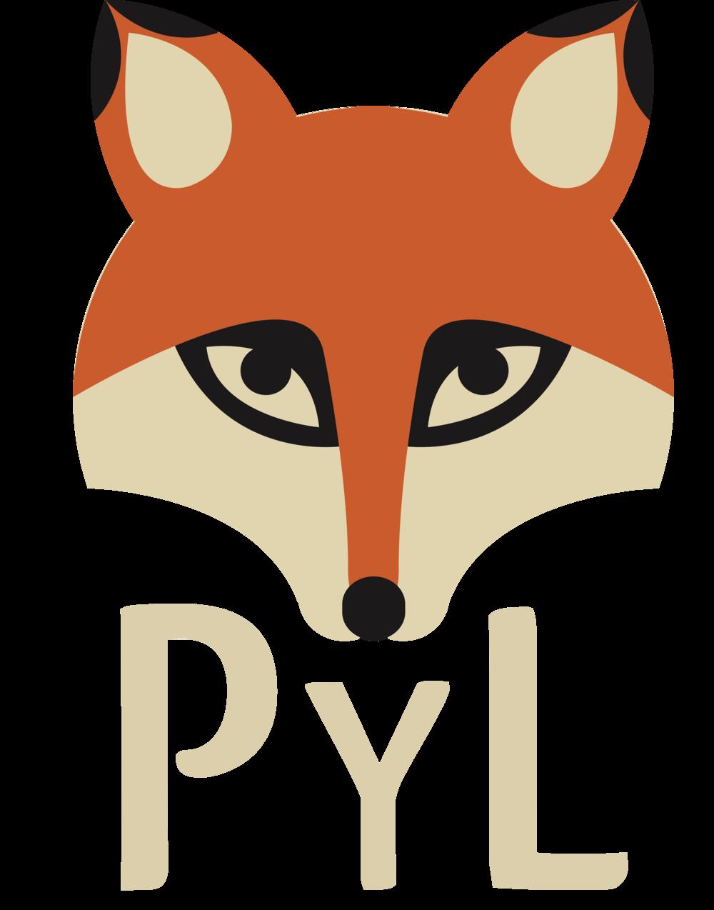 Pyl Logo edit beige.png