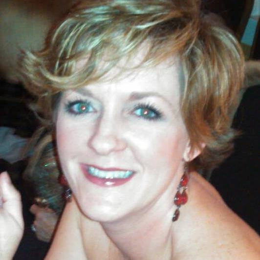 Allison Pederson