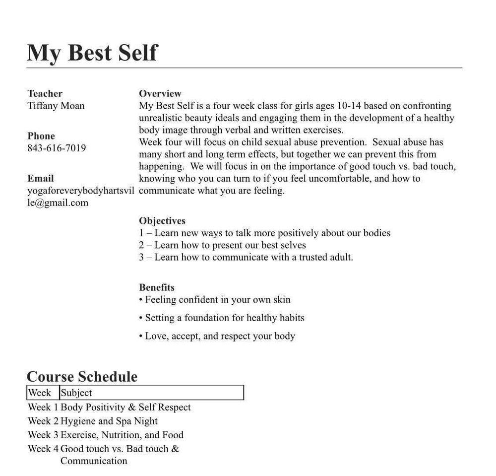 my best self curriculum.jpeg