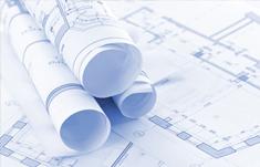 floorplans-image.png
