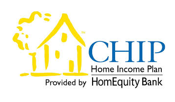 CHIP Home Income Plan.png