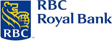 Royal Bank.png