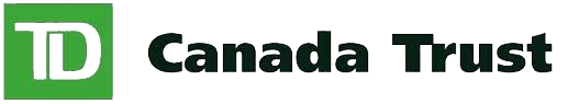 TD Canada Trust.png