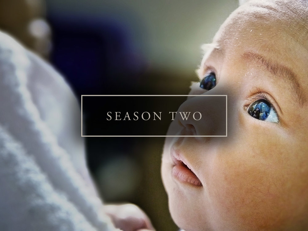 Season 2.jpg