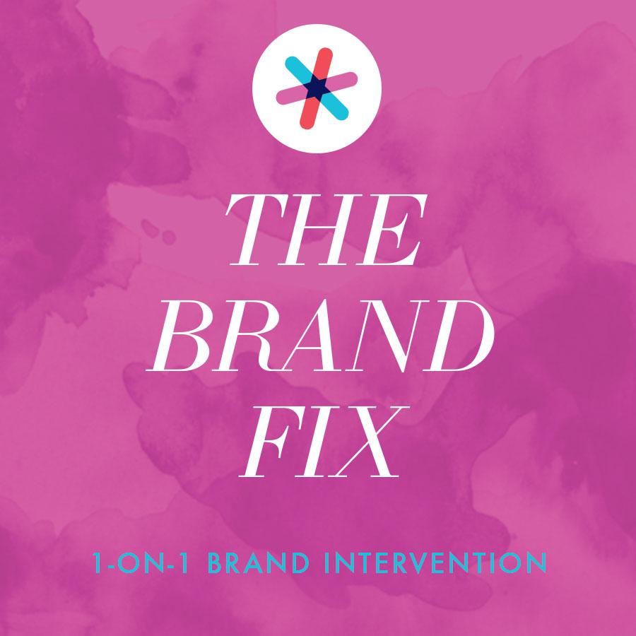 brandfix.jpg