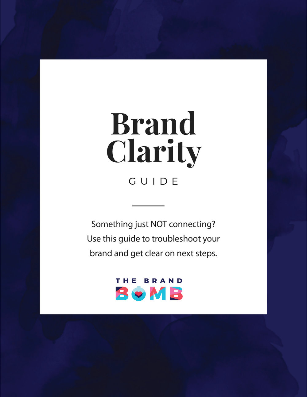 brandclarity.jpg