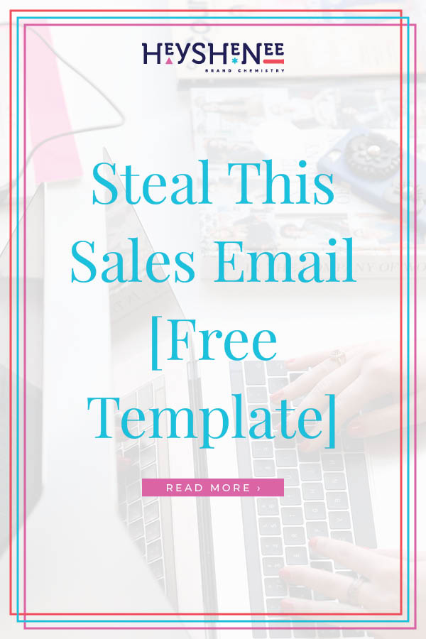 Steal This Sales Email [Free Template] V2.jpg