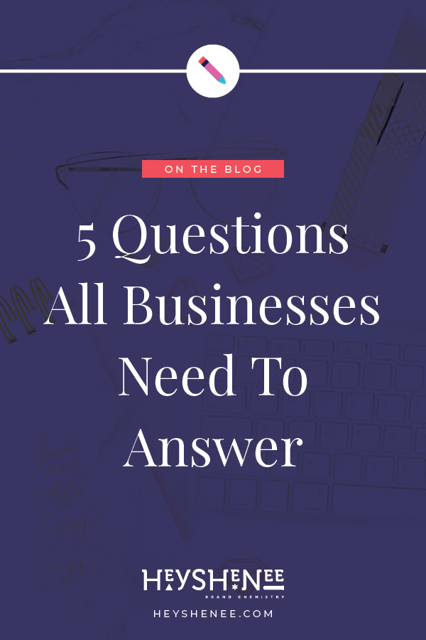 5 Questions All Businesses Need To Answer.jpg