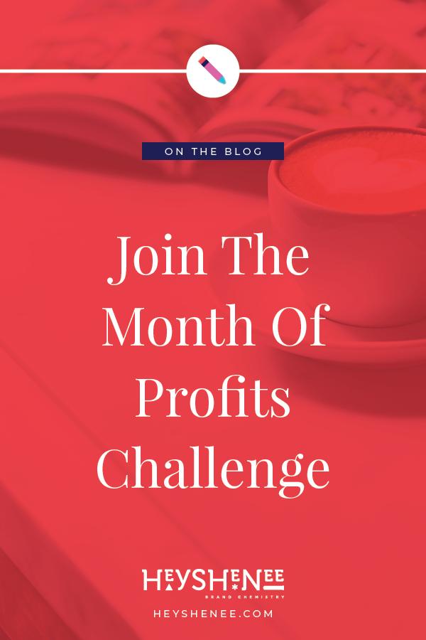 Join The Month Of Profits Challenge V.jpg