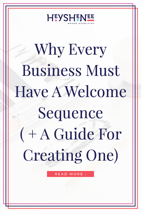 Why Every Business Must Have A Welcome Sequence V2.jpg