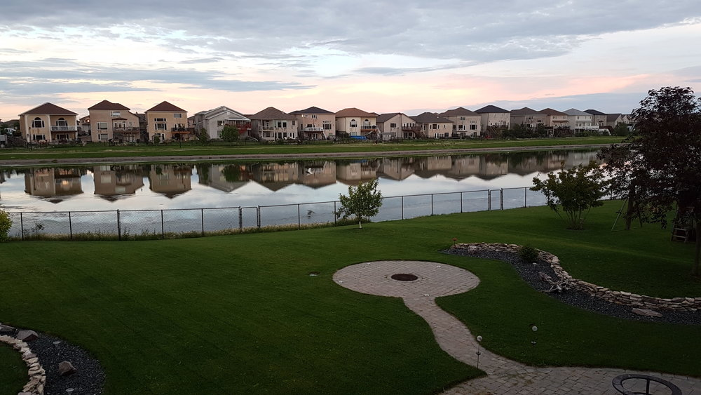 view of the lake from balcony.jpeg