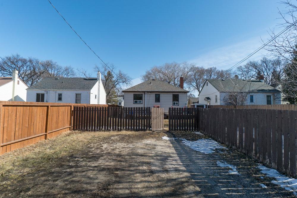 424 Smithfield Avenue (30 of 37).jpg