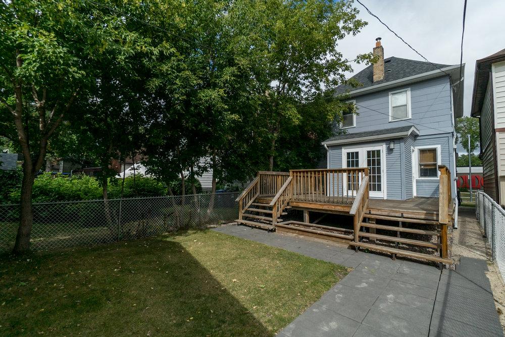 672 Beresford Avenue (45 of 56).jpg