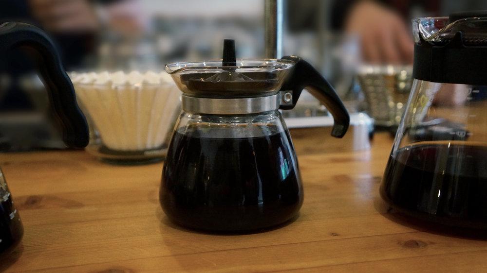 coffee_potluck_final.1009.jpg