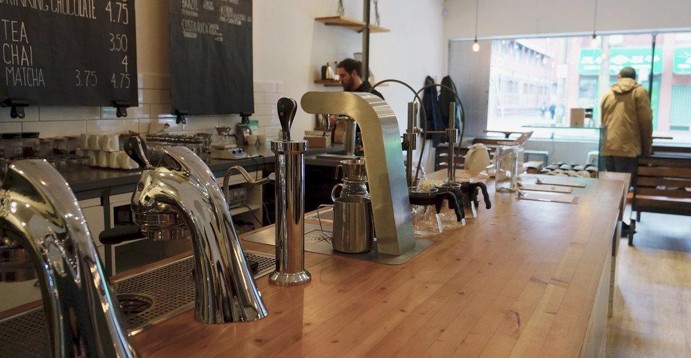 coffee_potluck_final.1007.brighter.jpg