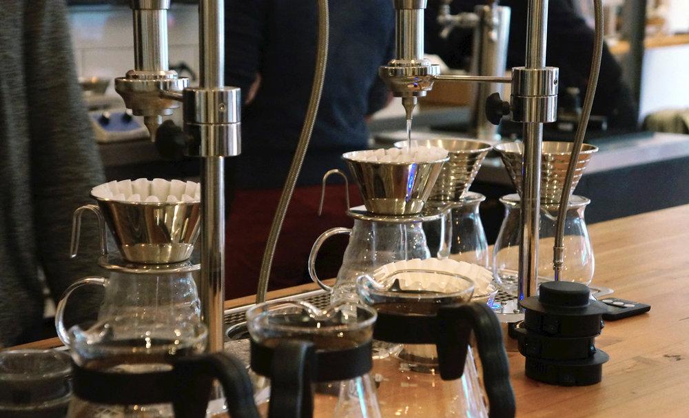 coffee_potluck_final.1001.brighter.jpg