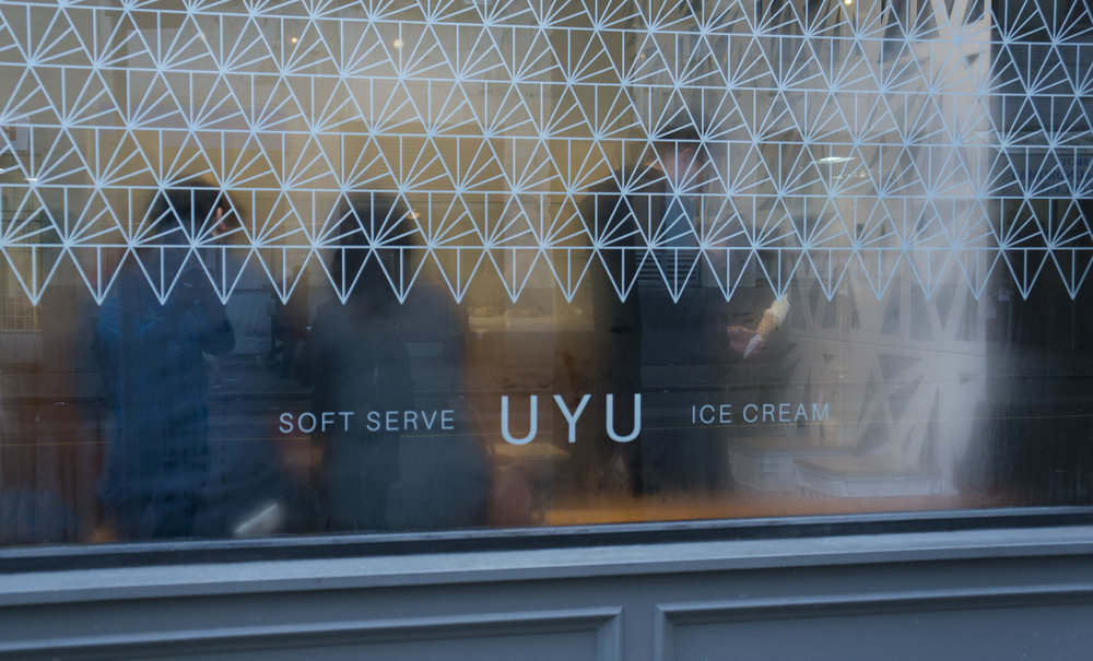 uyu_ice_cream.1008.jpg