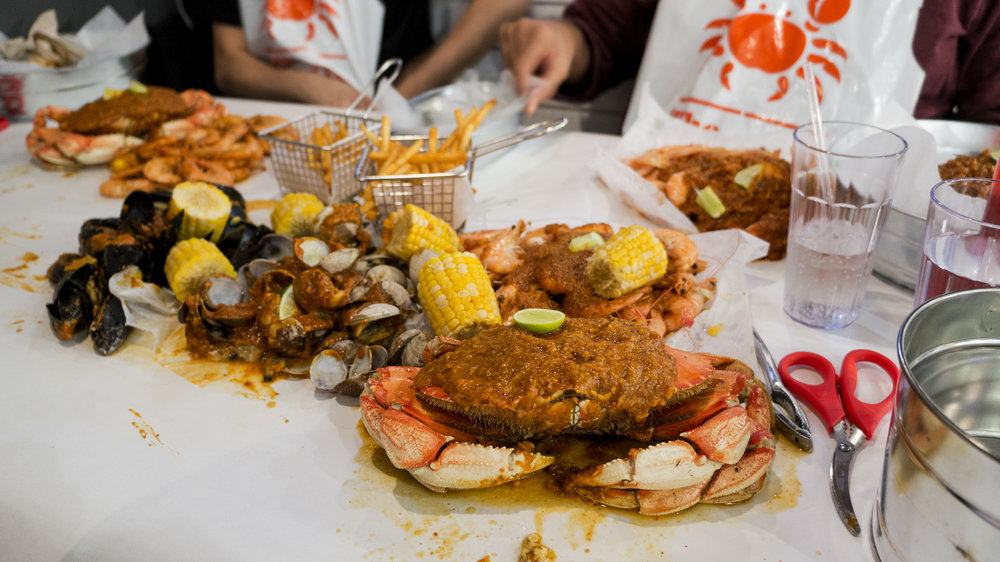 the_holy_crab.1011.jpg